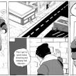 SPN_Comic_14 small