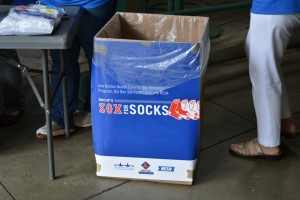 sox for socks 1